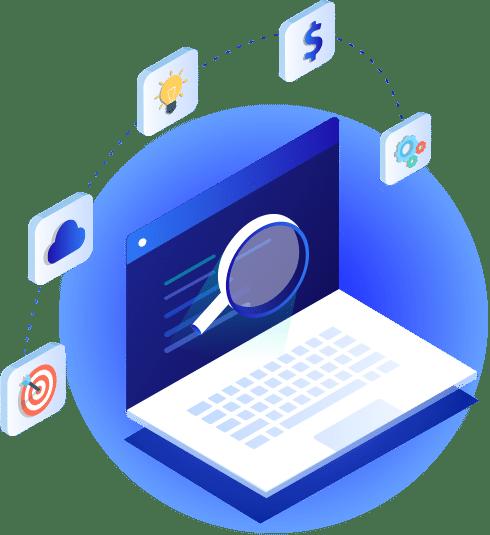 Web Development Services   Web Development Company - Tangensys